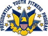 Presidential Youth Fitness Program Image