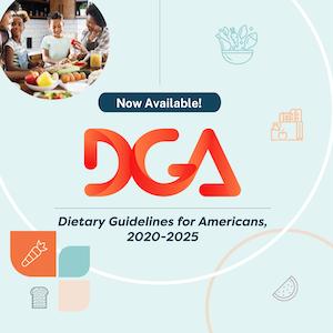 DGA Cover