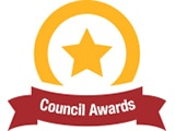 Council Awards image