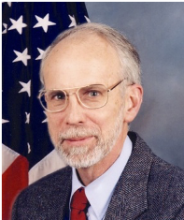 Picture of Richard Olson