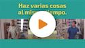 Video español 2