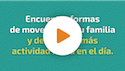 Video español 3