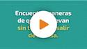Video español 4