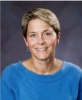 Photo of Doctor Carol Greenle