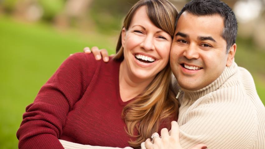 Temas para hablar con tu pareja: Las pruebas para detectar enfermedades de transmisión sexual